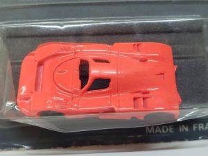 LeMans 1/87 Mazda 787B レジンキット マツダ ルマン-ボディパーツ拡大撮影-02