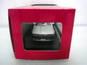 DISM 1-43 トヨタ ソアラ 後期 2000GT-TWINCAM24 -03