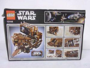 LEGO レゴ 10144 スターウォーズ サンドクローラー -02_rt