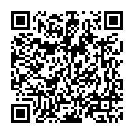qrコード 割引キャンペーン!『カートイズ祭 イン 浜松 2019