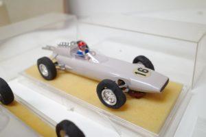 MARUSAN マルサン スロット O レーシング GRAND PRIX SET グランプリセット SLOT-O-RACING スロットカー 画像 -05