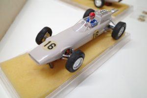 MARUSAN マルサン スロット O レーシング GRAND PRIX SET グランプリセット SLOT-O-RACING スロットカー 画像 -28