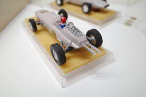 MARUSAN マルサン スロット O レーシング GRAND PRIX SET グランプリセット SLOT-O-RACING スロットカー 画像 -27
