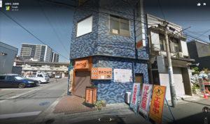 マニアモデル 長野市 店舗 撮影 (きのこのこ さん と同じ クレインビル 3階店舗)-03