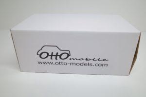 ミニカー OTTO 1/18 アウディ クアトロ モンテカルロ S1 #2 -09