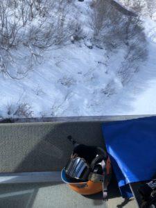 2020-02_長野県内某スキー場風景-05