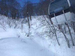 2020-02_長野県内某スキー場風景-03