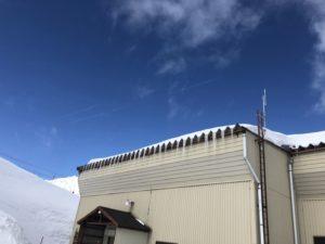 2020-02_長野県内某スキー場風景-02