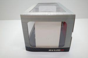 AUTOart  オートアート 1/18 JGTC 2003 GT500 XANAVI NISMO GT-R 700台 限定品- 09