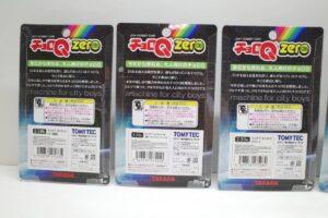 チョロQ ZERO ランチア ストラトス HF ラリー Z- 28b c30a b c-06_rt