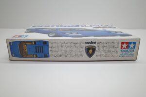 プラモデル 小鹿 タミヤ 1-24 ランボルギーニ カウンタック LP400 スポーツカー No. 05 (3)