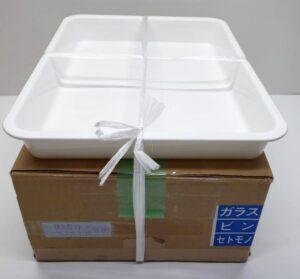 マニアモデルファイル 愛車 旧規格 HA21SHB11S スズキ アルトワークス の自作 ミニカー 模型作り用 -道具の持ち運びセット (1)