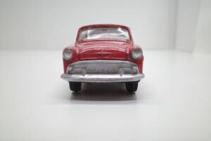 ミニカー アサヒ玩具 ATC モデルペット 6 (13)