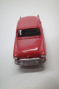 ミニカー アサヒ玩具 ATC モデルペット 6 (5)