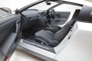 買取事例- イーグルモス GT-R 、冊子、ケース、完成品セット (12)