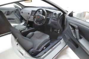 買取事例- イーグルモス GT-R 、冊子、ケース、完成品セット (14)