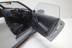 買取事例- イーグルモス GT-R 、冊子、ケース、完成品セット (15)