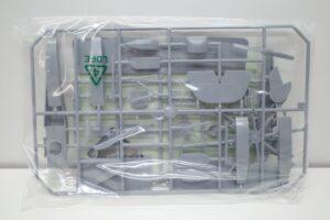スペシャルホビー 1-48 Sopwish Schneider+ Loyd C.V SH 48012 48013 SpecialHobbyのパーツ展開図 (5)