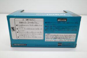 ミニカー M TECH エムテック 1-43 トヨタ MR2 SW20 H-08-A 白 ホワイト toyota MR-2 エポック社 (14)