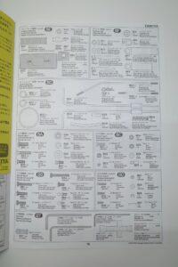 タミヤ 1-10 電動RC 復刻版 レーシング バギーチャンプ (2009) ラジコン Racing Buggy Champ- (10)