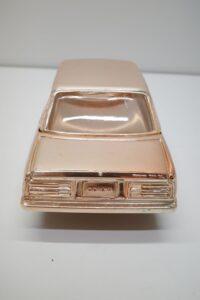 トヨタ クラウン 1800 GL CROWN toyota 卓上 レトロ シガレットケース煙草 タバコ 入れ (11)