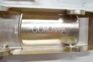 トヨタ コロナ 1800 GL CORONA toyota 卓上 レトロ シガレットケース 煙草 タバコ 入れ (12)