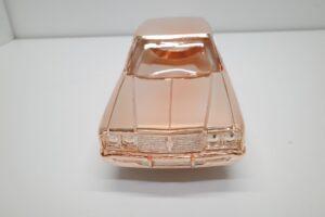 トヨタ Toyota クラウン CROWN ロイヤル サルーン Royal Saloon 卓上 レトロ シガレットケース煙草 タバコ 入れ- (13)
