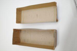 アサヒ トーイ 玩具 シボレー モービル ガス タンカー ATC ブリキ ミニカー- (8)
