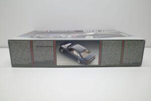 レベル Revell 1-24 BMW 750iL ツェンダー Zender プレミアム BMW PREMIUM 7181 (4)