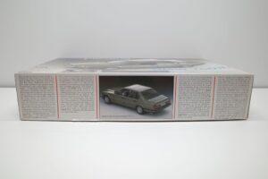 レベル Revell 1-24 BMW 750iL プレミアム BMW PREMIUM 3800- (4)