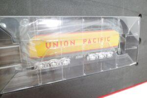 鉄道模型HOゲージ PROTOTYPICAL SCALETRAINS 3両セット Union Pac (23)