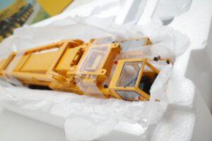 YCCモデル 1-50 LIEBHERR LTM 1400 Franz Bracht KG 仕様 リープヘル – (32)