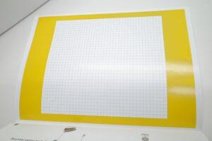 YCCモデル 1-50 LIEBHERR LTM 1400 Franz Bracht KG 仕様 リープヘル – (55)
