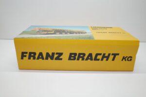 YCCモデル 1-50 LIEBHERR LTM 1400 Franz Bracht KG 仕様 リープヘル – (7)
