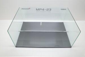 デアゴスティーニ 18 マクラーレン MP4-23 McLaren アクリルケース 付- (133)