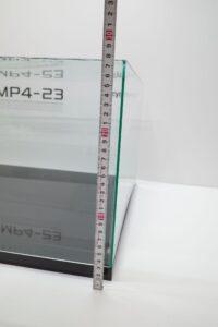 デアゴスティーニ 18 マクラーレン MP4-23 McLaren アクリルケース 付- (137)