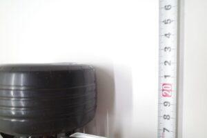 デアゴスティーニ 18 マクラーレン MP4-23 McLaren アクリルケース 付- (65)
