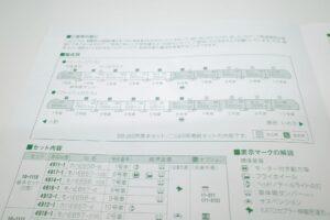KATO カトー Nゲージ 10-1110 E657系 スーパーひたち 6両 基本セット 1-6号車- (9)
