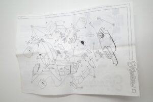 フォーミュラ Formula 43 1-43 FK 16 マクラーレン ホンダ — (15)