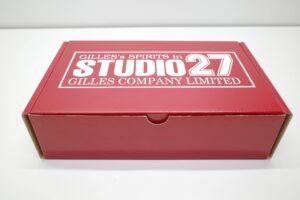 スタジオ STUDIO 27 1-12 ST27-TK1219C ホンダ NSR500 Fortuna Katou だいじろう Version #74- (3)