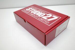 スタジオ STUDIO 27 1-12 ST27-TK1219C ホンダ NSR500 Fortuna Katou だいじろう Version #74- (4)