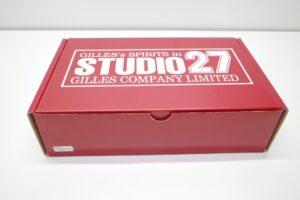 スタジオ STUDIO 27 1-12 ST27-TK1231C ホンダ NSR500-PRAMAC- (3)