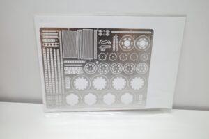 スタジオ STUDIO 27 1-12 ST27-TK1241-スズキ (10)