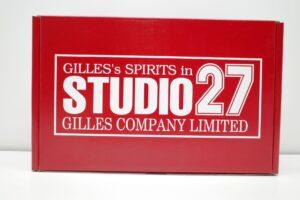 スタジオ STUDIO 27 1-12 ST27-TK1241-スズキ (2)